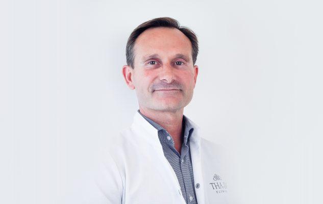 Drs. Arthur Ludlage